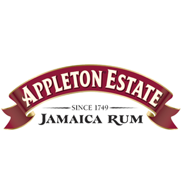 Appleton Estate Jamaica Rum