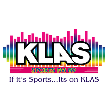 KLAS Sports Radio-Jamaica